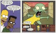 Simpsons-comics-doom