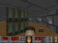 Thumbnail for version as of 19:32, February 27, 2005