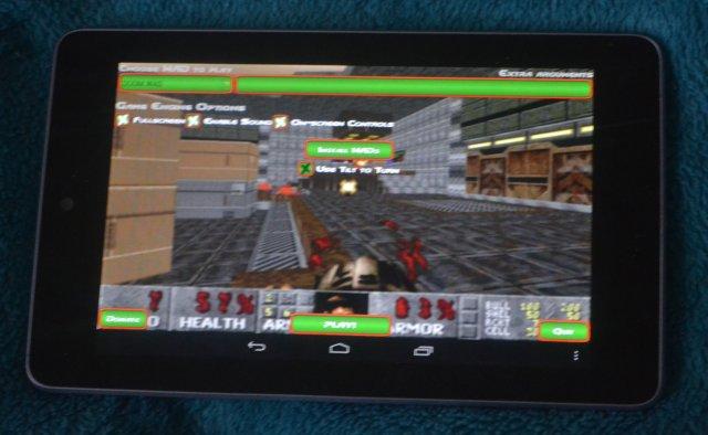 File:FreeDoom on Nexus 7.jpg