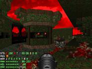SpeedOfDoom-map23-revenants