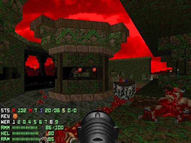 File:SpeedOfDoom-map23-revenants.png