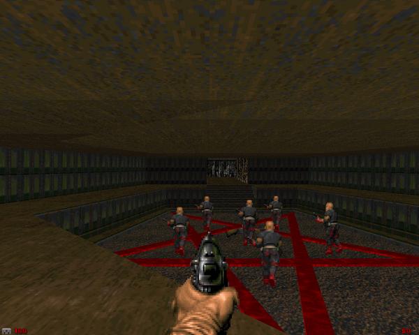 File:Screenshot Doom 20080627 124859.png