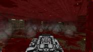 Screenshot Doom 20121021 134042