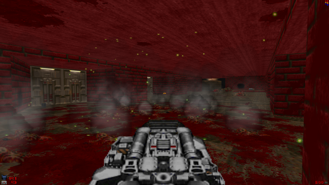 File:Screenshot Doom 20121021 134042.png