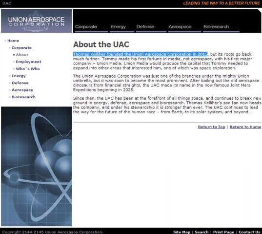 File:UACabout.jpg
