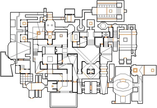 File:MM MAP09 map.png