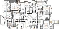 MAP09: High-Tech Grave (Memento Mori)