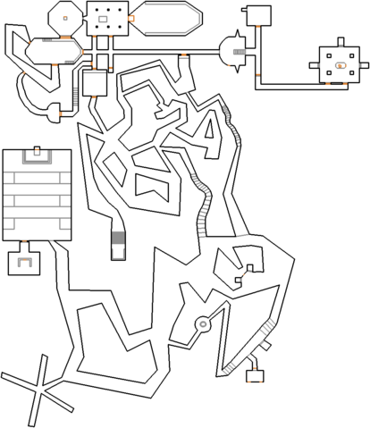 File:E1M10 map.png