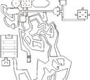 E1M10: Sewers (Xbox Doom)
