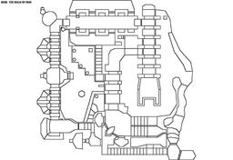 E3M6 heretic