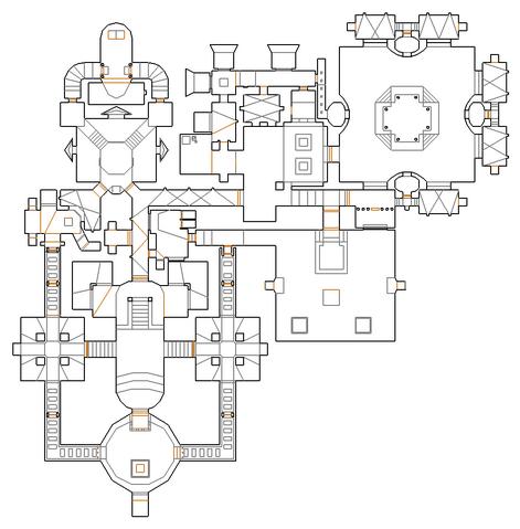 File:MasterLevels Minos' Judgement map.png