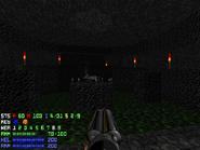Requiem-map21-BFG