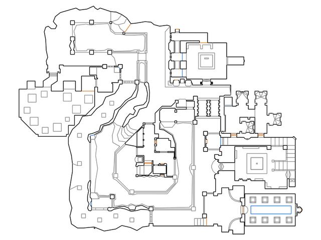File:Doom64 MAP16.png
