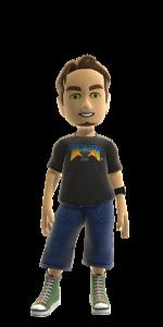 File:Doom II T-Shirt.png