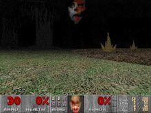 Ghoul 3
