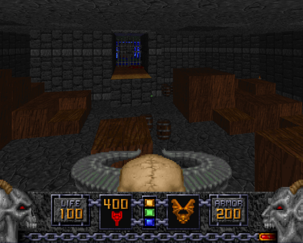 File:Heretic-e3m2-crates.png