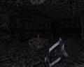 Thumbnail for version as of 20:01, September 15, 2006