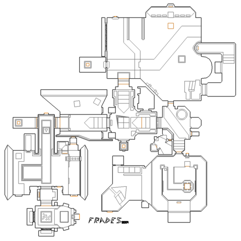 File:NDCP MAP04 map.png