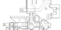 MAP04: Shotfun (NDCP)