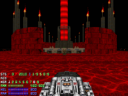 SpeedOfDoom-map30-survive