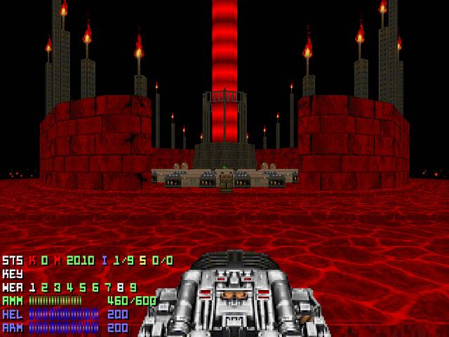 File:SpeedOfDoom-map30-survive.png