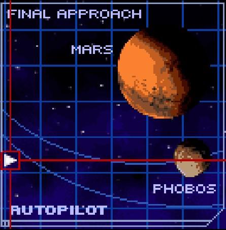 File:MarsPhobosRPG.jpg