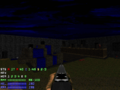Thumbnail for version as of 10:55, October 2, 2005