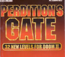 Perdition's Gate