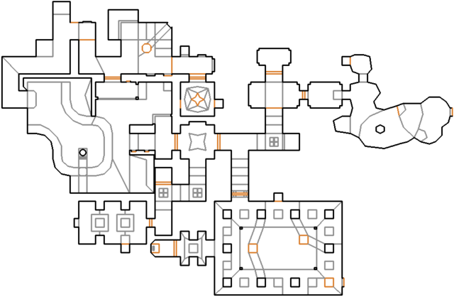 File:Requiem MAP18.png
