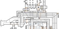 MAP07: Frustration (Memento Mori II)