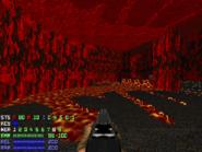 CommunityChest-map17-lava