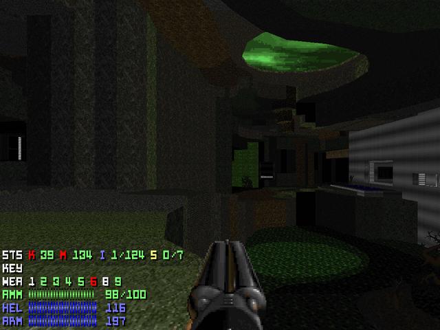 File:SpeedOfDoom-map06.png
