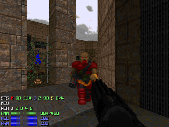 File:Chaingunner-DSV3war-map04.png