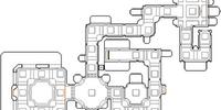 MAP04: 60 Feet Under (10 Sectors)