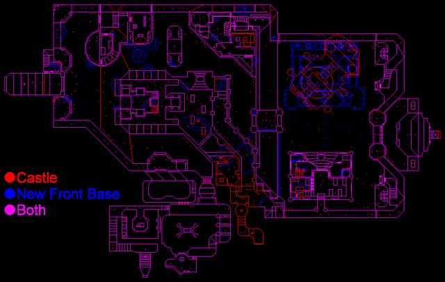 File:Strife Castle vs. New Front Base comparison.png