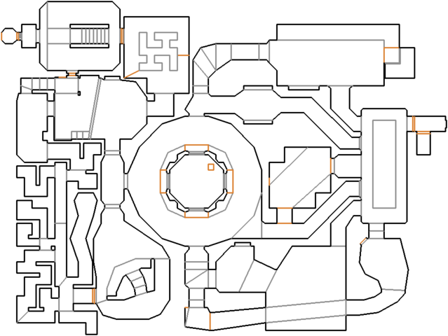 File:E1M4 map.png