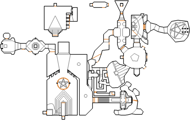 File:Icarus MAP17 map.png
