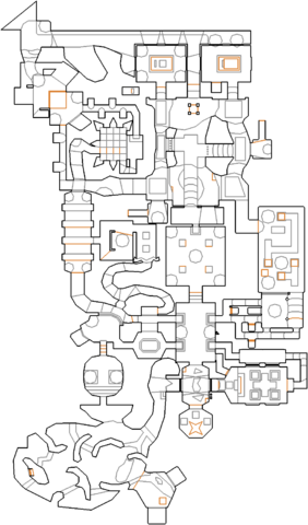 File:MM2 MAP04 map.png