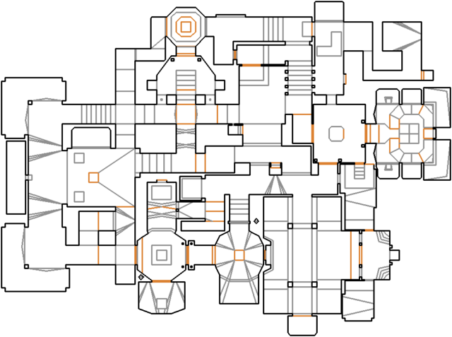 File:MM2 MAP16 map.png