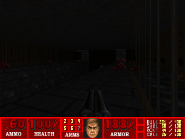 File:Screenshot Doom 20130218 150740.png