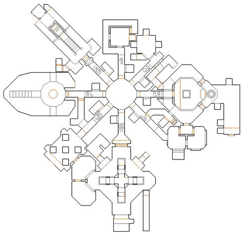 File:MasterLevels TheExpressElevatortoHell map.png