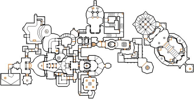 File:Requiem MAP17.png