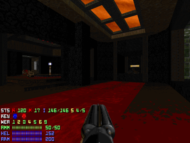 File:SpeedOfDoom-map12-blood.png