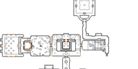 MAP21: Undead Nation (Community Chest 2)