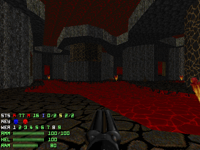 File:Evilution-map28.png