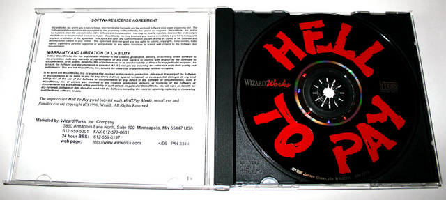 File:Hell To Pay CD.png