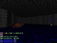 Requiem-map23-water