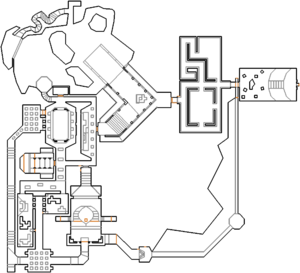 TNT MAP12 map