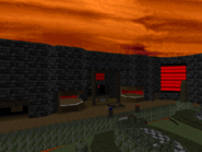 SpeedOfDoom-map20-redkey