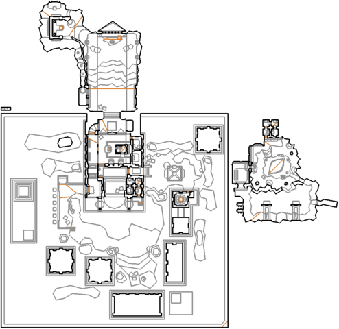 File:Cchest3 MAP01.png